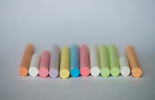 colors-768691_1280 Creativity: Photo of pastels