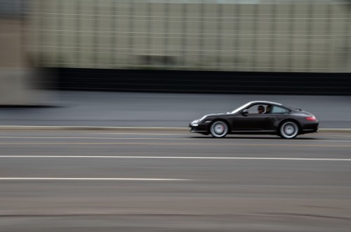 speed-1127654_1920 Tame The Savage Beast Of Want: Photo of sports car driving.