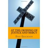 41skUh6XgeL._AC_US160_ Book cover: At The Crossing Of Justice And Mercy