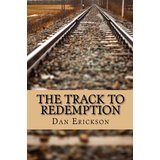 516PHSFSkxL._AC_US160_ Book cover: The Track To Redemption